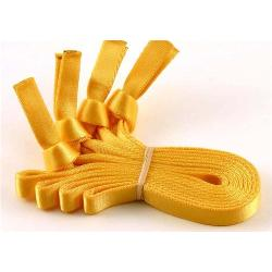 Sked Removable Webbing Handles (set of 4)