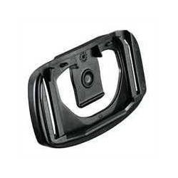 Petzl, Plate with helmet clip for all Pixa lamps