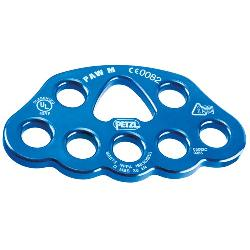 Petzl, Paw Medium