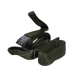 Military Skedco Horizontal Lift Slings