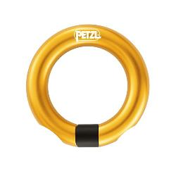 Petzl, Ring Open