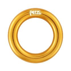 Petzl, Ring Small