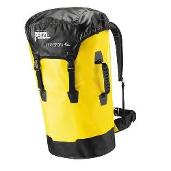 Petzl, Transport Bag 45 liter