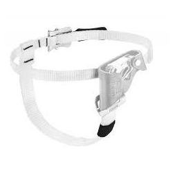 Petzl, Replacement strap Pantin Links