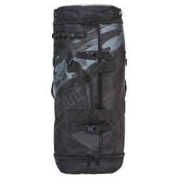 Courant, Cross Pro - black / camo - 54L