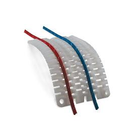 CMC Ultra Pro Rope Edge protector 4