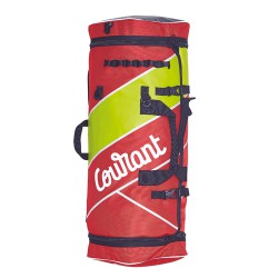Courant, Cross Pro - red - 54L