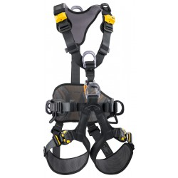 Petzl, Avao Bod Fast Int Version, mt0