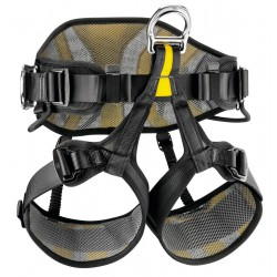 Petzl, Avao Sit, mt2