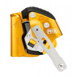 Petzl, Asap, Lock