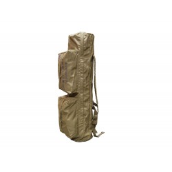 Military Sked Stretcher Cordura Backpack