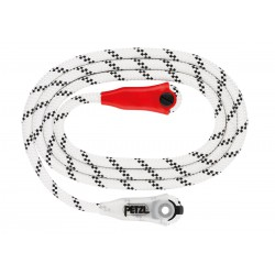 Petzl, Replacemt rope for Grillon 15mtr