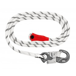 Petzl, Replacemt rope for Grillon Hook 5 mtr