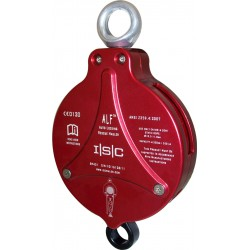 ISC R-ALF Pulley
