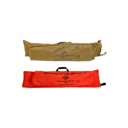 Skedco OSS II Carrying Case Green