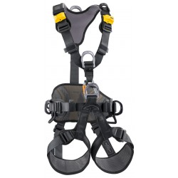 Petzl, Avao Bod Int Version, mt0
