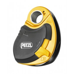 Petzl, Pro Pulley