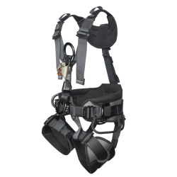 HARNESS, ATOM GLOBAL QUICK, MD
